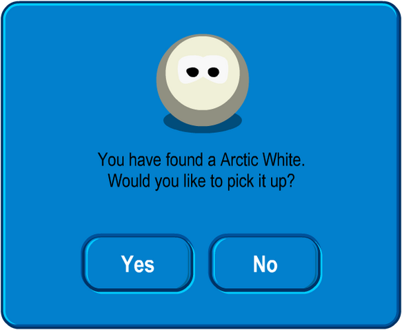 File:Arctic White Pick-up.png