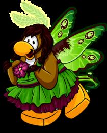 Bonnie the moth 20