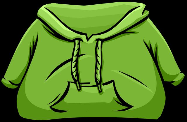 File:Green Hoodie.png