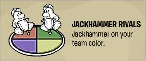 File:Jackhammer Rivals Guide.jpg