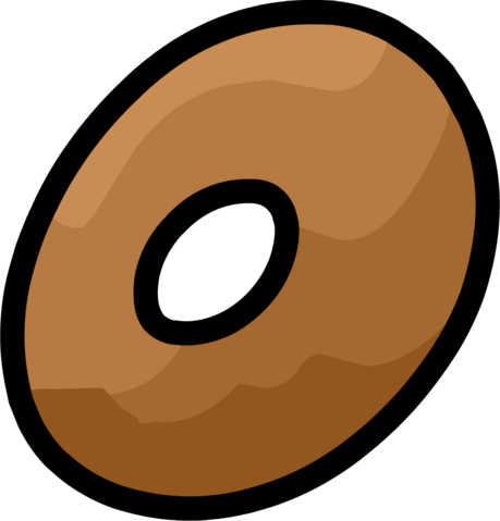 File:The Fair Coffee Shop Donut.png