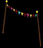 Fair Flags sprite 002