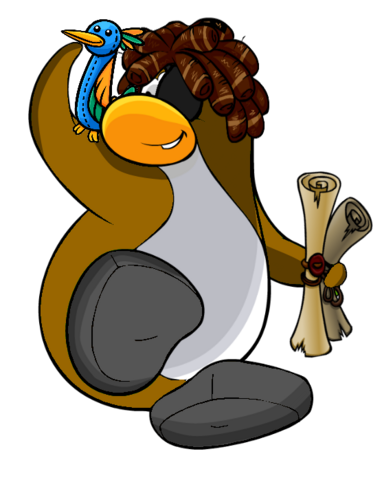 File:Joey's Custom Pirate Penguin No Body Item.png
