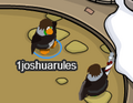Thumbnail for version as of 23:37, September 29, 2013