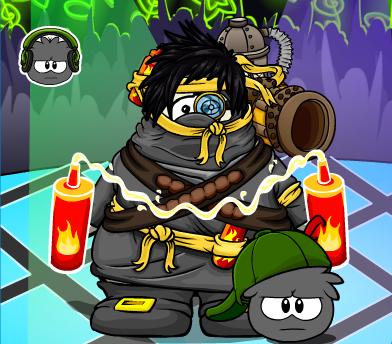 File:Ninja 2.0.PNG