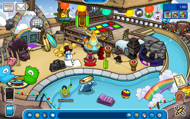 File:PufflePoolPartyIgloo.png