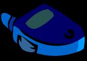 SpyPhone
