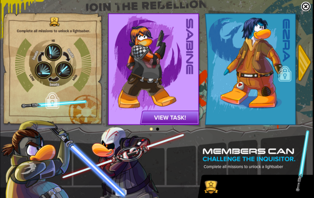 File:Star Wars Rebels Takeover Interface Page 1.png