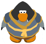 File:Stone Ninja Outfit ingame.PNG