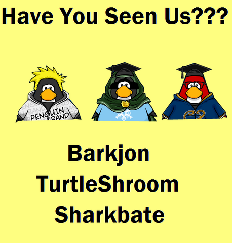 File:Missingposter1.png