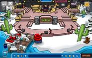 Music Jam 2008 Dock 3