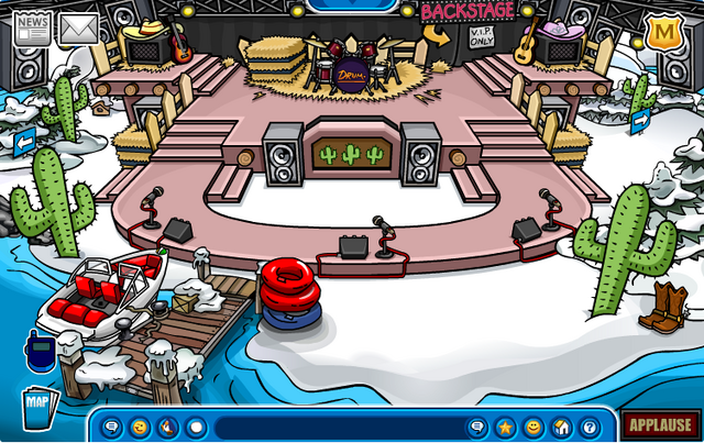 File:Music Jam 2008 Dock 3.png