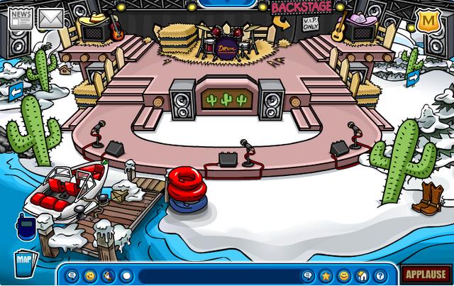File:Music Jam 2008 Dock 3.png