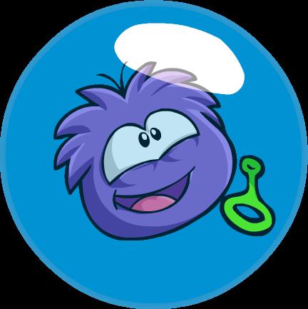 File:PurplePuffle6.png