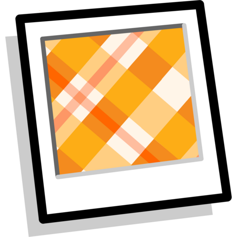 File:Clothing Icons 979.png