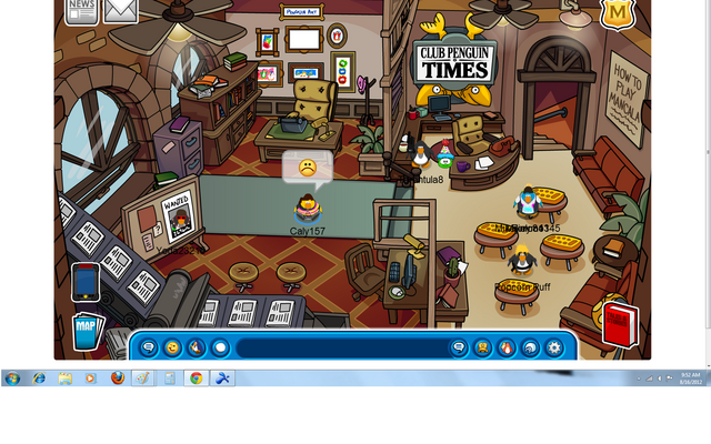 File:New bookroom.png
