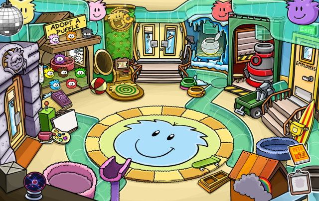 File:Pet Shop 2013 3.png