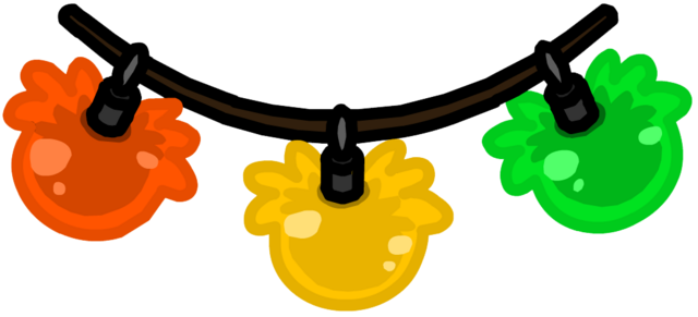 File:Puffle Lights furniture icon ID 982.png
