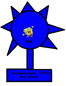 File:SpongebobNewRecruitAgentAward.png