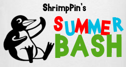 File:Summerbash.png