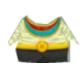 File:TombKingCostume.png
