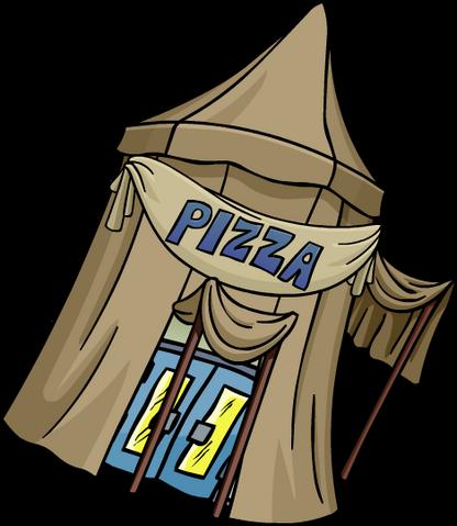 File:AdventureParty2009PizzaParlorExterior.png