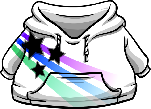 File:Clothing Icons 4501 Custom Hoodie.png