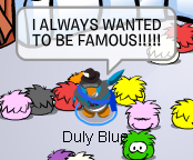 File:Duly blue on wik.PNG
