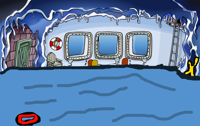 File:Floodcaveparty2013.png