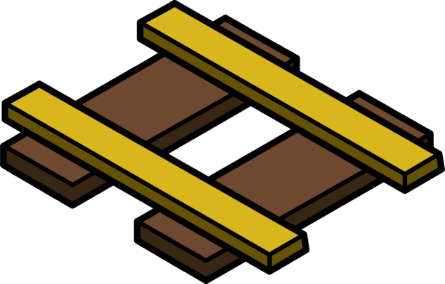 File:Furniture Icons 2161.png
