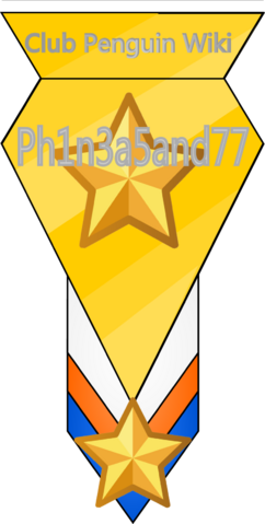 File:Ph1n3a5and77UCPWMBBH231.png