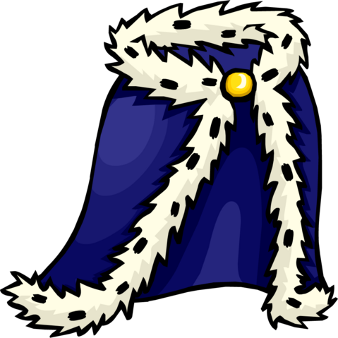 File:RoyalBlueRobeIcon.png