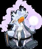 Snow Sensei Full copy