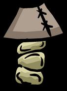Stone Lamp sprite 002