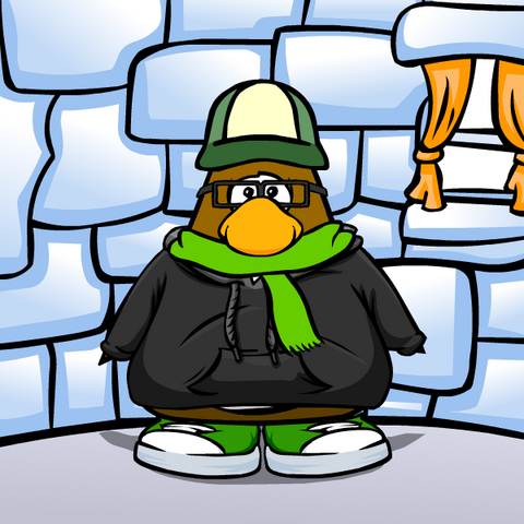 File:This is me my penguin Tralala12345.png