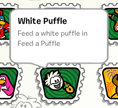 File:White puffle stamp book.png