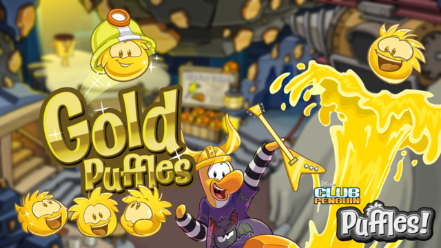 File:CP2014 GoldPuffles WallpaperbyKh07.png