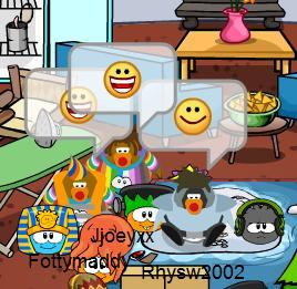 File:Friends Photo.jpg