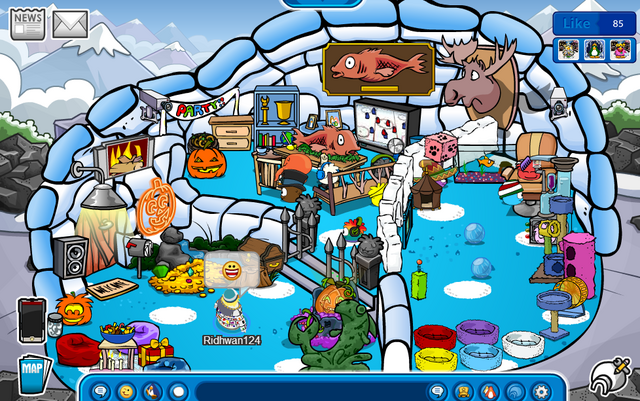 File:Ridhwan124Igloo.png