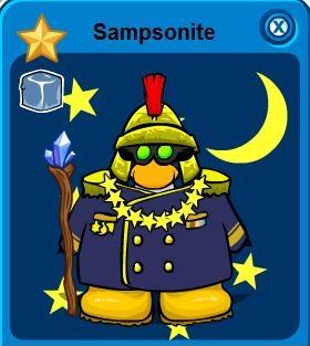 File:Sampsonite.jpg