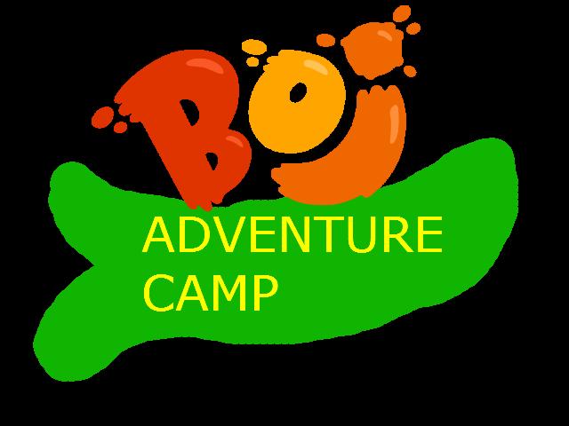 File:Boj Adventure Camp.png