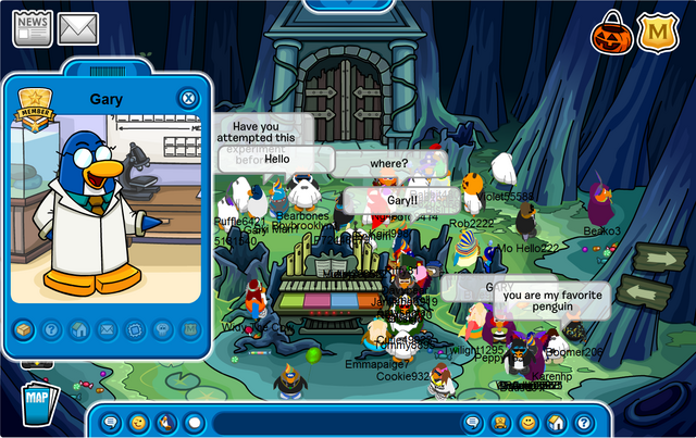 File:ClubPenguinMasterGaryHalloweenParty2010.png
