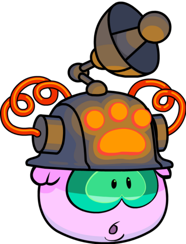 File:HypnotizedPinkPuffle.png
