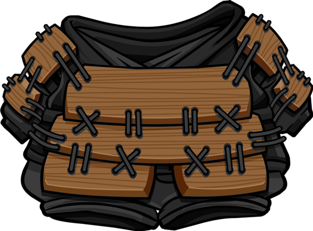 File:Shadow Training Plates.png