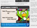 Thumbnail for version as of 02:21, September 10, 2012