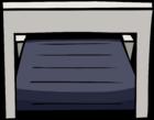 Treadmill sprite 003