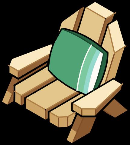 File:Furniture Items 2268.png
