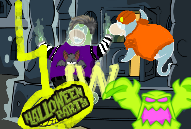File:JWPengie Halloween Icon.png