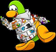 Penguin Style Sept 2010 9