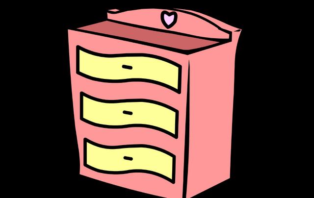 File:Pink dresser 2.png